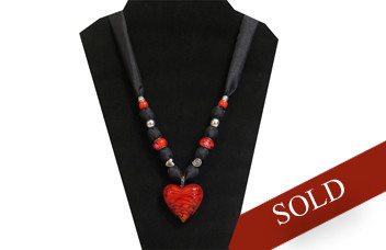 Heart-490_sold